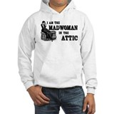 madwoman-attic_bl.png Jumper Hoodie