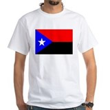 Gregorio del Pilar alt flag Shirt
