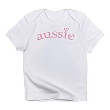 Unique Sexy girl Infant T-Shirt