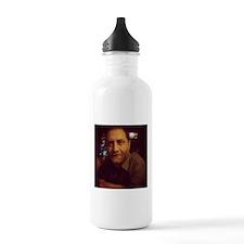 dominick Water Bottle