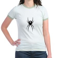 Blackball Widow T