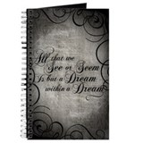 dream-within-a dream_j.jpg Journal