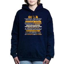 Marios Gyro T-Shirt