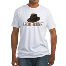 Archaeologist Shirt