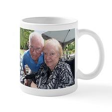 PARENTS Mug