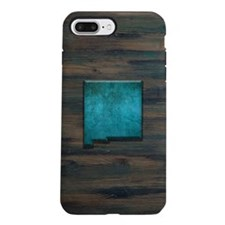 BUENA ROCKS Galaxy S3 Case