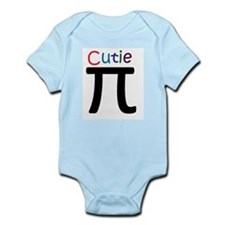 2-CutiePi.png Infant Bodysuit