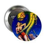 Monster Mash Button