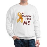 My Mommy Has MS Jumper