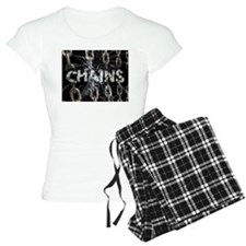 Chains Pajamas