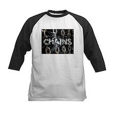 Chains Tee
