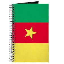 Cameroon Journal