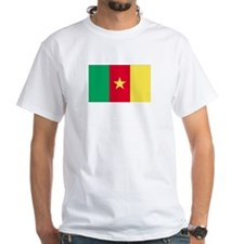 Cameroon Shirt