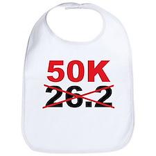 Beyond the Marathon - 50 Kilometer Ultramarathon B