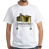 gumnut.jpg T-Shirt