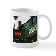 Roxy Tribute Show Mug
