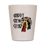 happynewyeardance.png Shot Glass