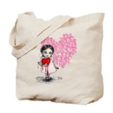 mal-val-2_tr.png Tote Bag