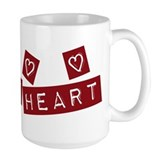 break-my-heart.png Mug
