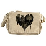 bleak-heart_tr.png Messenger Bag