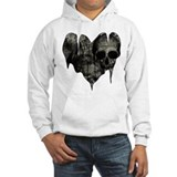 bleak-heart_tr.png Jumper Hoody