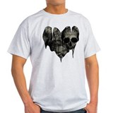 bleak-heart_tr.png T-Shirt