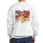 Sweatshirt (Music of JD Warrick/Autumn Ends)