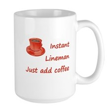 Unique Electrician electrical Mug