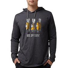 Three sighthounds T-Shirt