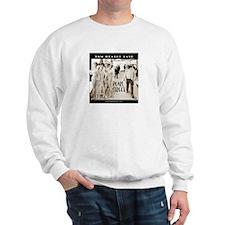 Unique Tom Sweatshirt