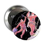 Moon Walk Button