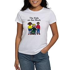 Women's World T-Shirt