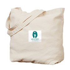 Learning Disabilities Association of WNY Tote Bag