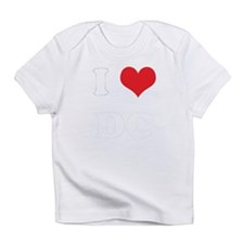 Cute Columbia Infant T-Shirt
