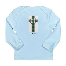 Cross - Currie Long Sleeve Infant T-Shirt
