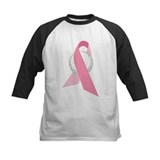Golf For Cancer Tee
