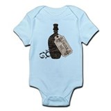 drink-me-bottle_worn.png Onesie