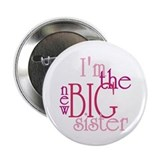 new BIG sister Button
