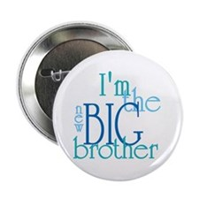 new BIG brother Button