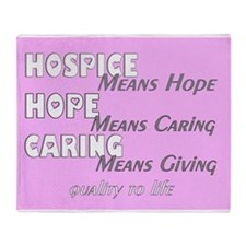 Gifts for Hospice Volunteer | Unique Hospice Volunteer Gift Ideas