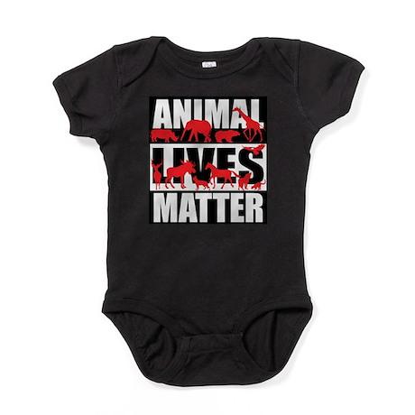 End Modern Slavery Organic Toddler T-Shirt (dark)