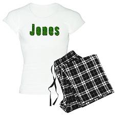 Jones Grass Pajamas