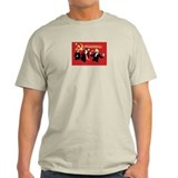Communist Party.JPG T-Shirt