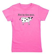 KAYAK Kid's All Over Print T-Shirt