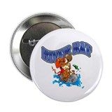 RIVER RAT 2.25&quot; Button