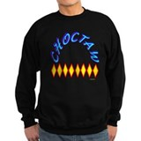 CHOCTAW Sweatshirt