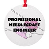 proneedlecraft.png Ornament