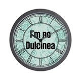 im-no-dulcinea_cl.png.jpg Wall Clock