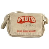 PLUTO-IS-MY-HOME-PLANET_BL.png Messenger Bag