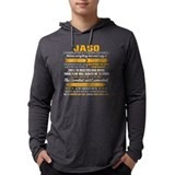 Eat Sleep Watch ESPN Jumper Sweater